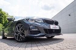 BMW G20 Styling 114