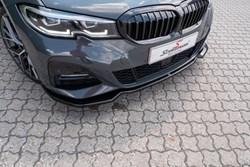 BMW G20 Styling 122