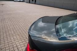 BMW G20 Styling 137