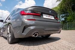 BMW G20 Styling 143