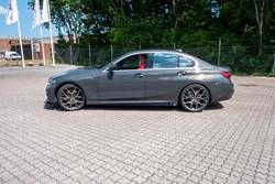BMW G20 Styling 152