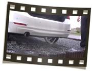 Bmw F30 71 60 6 857 946 Video