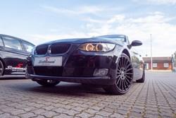 BMW E93 325I 14 Of 65