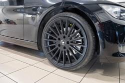 BMW E93 325I 35 Of 65