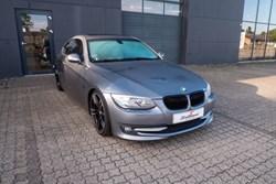 BMW E92 LCI 325I 3 Of 50
