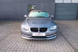 BMW E92 LCI 325I 10 Of 50