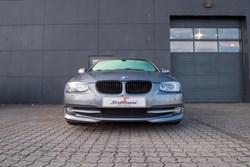 BMW E92 LCI 325I 14 Of 50