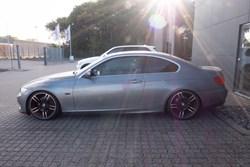 BMW E92 LCI 325I 24 Of 50