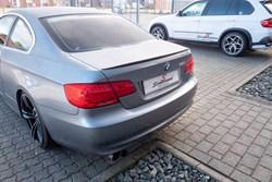 BMW E92 LCI 325I 29 Of 50