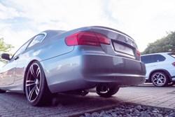 BMW E92 LCI 325I 35 Of 50