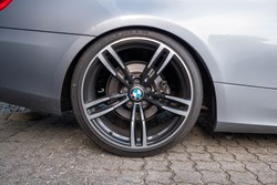 BMW E92 LCI 325I 44 Of 50