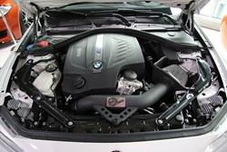 BMW M2 DCT 2017 9