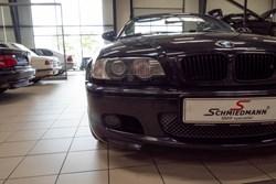 BMW E46 320 33 Of 100