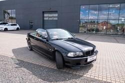 BMW E46 320 57 Of 100