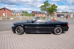 BMW E46 320 68 Of 100