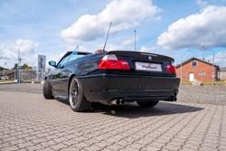 BMW E46 320 70 Of 100