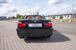 BMW E46 320 74 Of 100