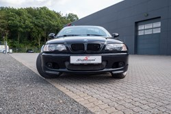 BMW E46 320 100 Of 100