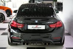 BMW M4 CS 7