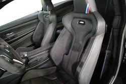 BMW M4 CS 9