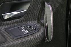 BMW M4 CS 15