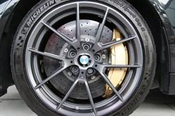 BMW M4 CS 21