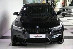 BMW M4 CS 25