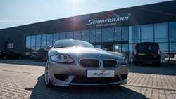 BMW Z4 Supersprint 10 Of 148