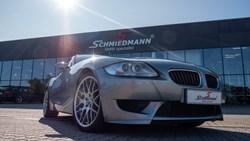 BMW Z4 Supersprint 43 Of 148