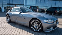 BMW Z4 Supersprint 48 Of 148
