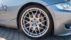 BMW Z4 Supersprint 50 Of 148