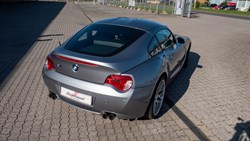 BMW Z4 Supersprint 75 Of 148