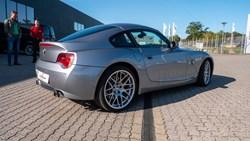 BMW Z4 Supersprint 78 Of 148