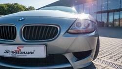 BMW Z4 Supersprint 111 Of 148