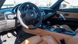 BMW Z4 Supersprint 132 Of 148