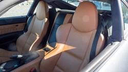 BMW Z4 Supersprint 136 Of 148