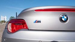 BMW Z4 Supersprint 144 Of 148