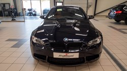 BMW E92 LCI M3 Coupe 53 Of 122