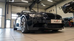 BMW E92 LCI M3 Coupe 56 Of 122
