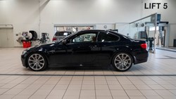BMW E92 LCI M3 Coupe 75 Of 122