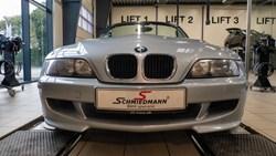 BMW E36 Z3 M 12 Of 135
