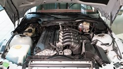BMW E36 Z3 M 111 Of 135