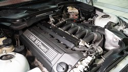 BMW E36 Z3 M 126 Of 135