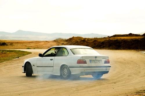 20200211 BMW E36 Sergiobimmer