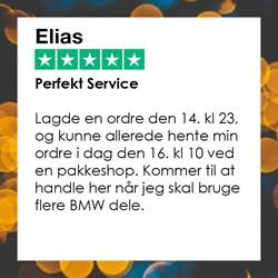 Elias 20201016