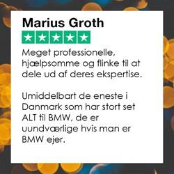 Marius Groth 20201030