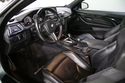 BMW M4 Coupe 14