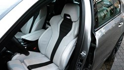 BMW F90 M5 5 Of 15
