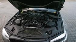 BMW F90 M5 6 Of 15