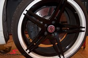 Bmw E93 M3 Schmiedmann Big Brake Kit 19